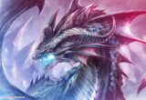hình ảnh rồng 3d trong truyền thuyết đẹp