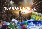 top game mobile hay hot nhất