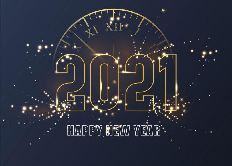 ảnh nền 2021 cho điện thoại (3)