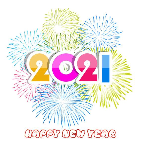 ảnh nền 2021 cho điện thoại (5)