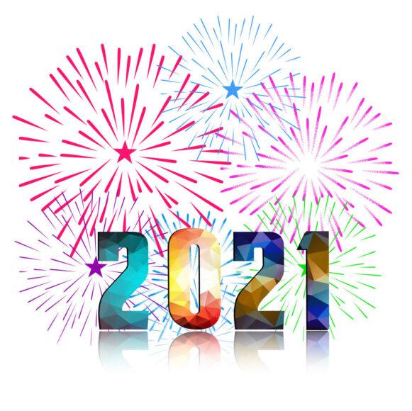 ảnh nền 2021 cho điện thoại (6)