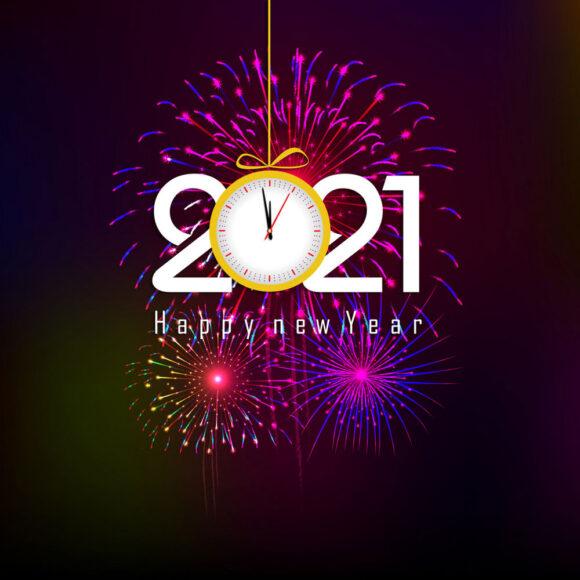 bộ hình nền 2021 đẹp (11)