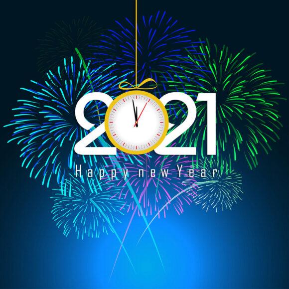 bộ hình nền 2021 đẹp (15)