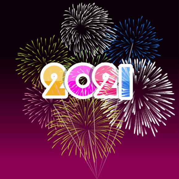 bộ hình nền 2021 đẹp (4)
