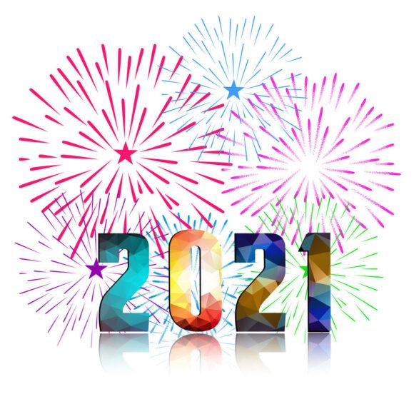 bộ hình nền 2021 đẹp (7)