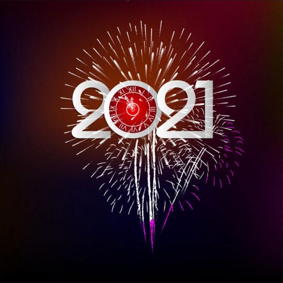bộ hình nền 2021 đẹp (9)