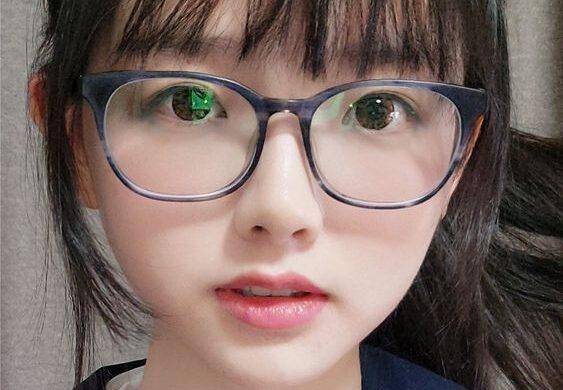 hình ảnh gái xinh 2k cute
