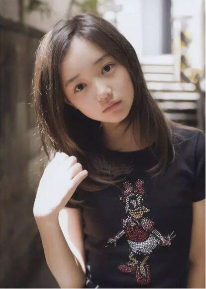 hình ảnh girl xinh 2k3