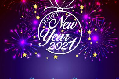 hình nền 2021 - chúc mừng năm mới tân sửu