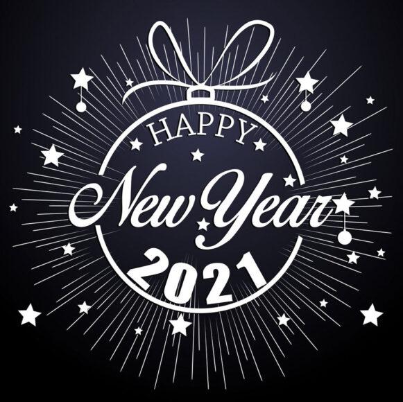 hình nền chúc mừng năm mới 2021 pháo hoa (3)
