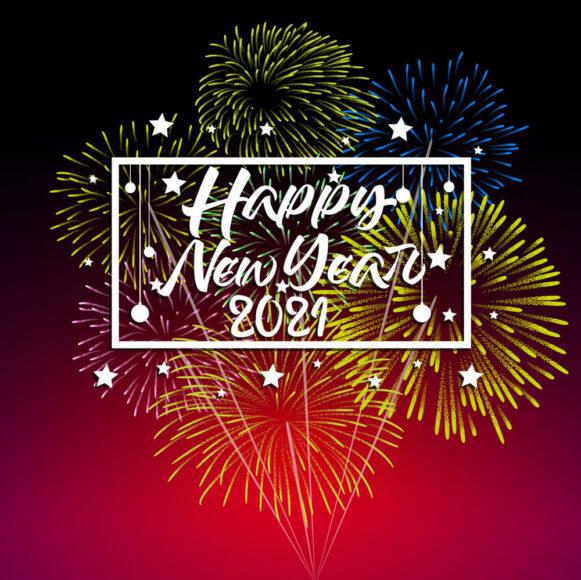 hình nền chúc mừng năm mới 2021 pháo hoa (6)