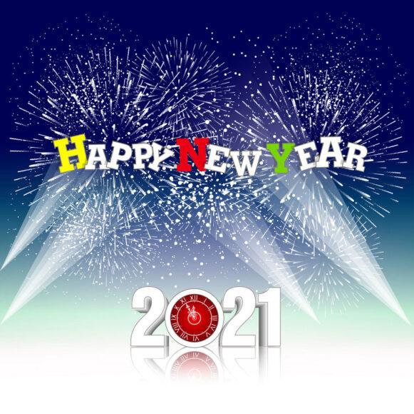hình nền chúc mừng năm mới tân sửu 2021 (1)