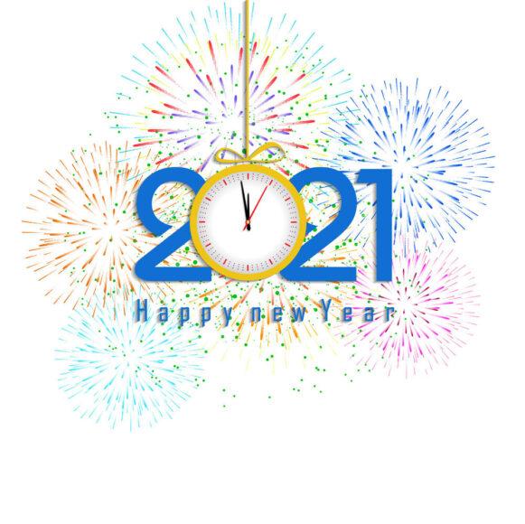 hình nền chúc mừng năm mới tân sửu 2021 (2)
