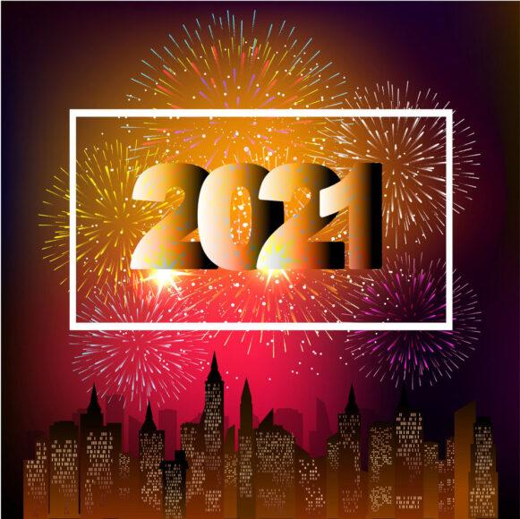 hình nền chúc mừng năm mới tân sửu 2021 (6)