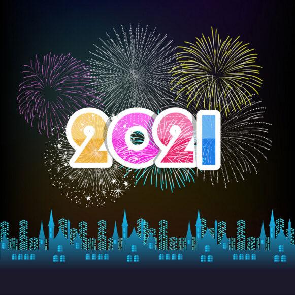 Tải hình nền 2021 đẹp nhất (9)
